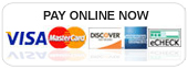 Pay Property Payment Online